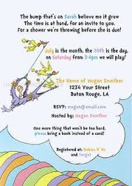 oh baby the places you ll go dr seuss oh baby places you ll go baby shower invitation shower