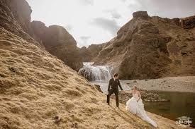 iceland wedding venues wedding locations in iceland iceland wedding planner and