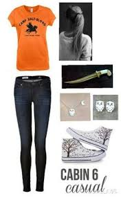 Percy Jackson Halloween Costumes Camp Blood Cabin 6 Athena Novelty Movie Girls Shirt Http