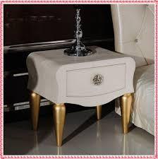 nightstands best classy design leather nightstands gallery brown