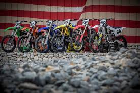 motocross action 450 shootout 2018 mxa 450 shootout pick the order motocross action facebook