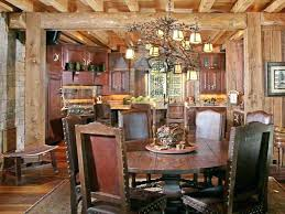old world dining room old world dining room 4ingo com