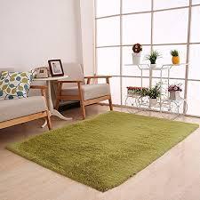 schlafzimmer teppichboden teppichboden und andere teppiche teppichboden kingko