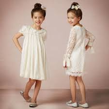 kids u0027 clothes in singapore where to buy flower dresses and