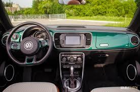 green volkswagen beetle 2017 2018 volkswagen beetle classic doubleclutch ca
