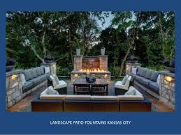 garden fountains wall fountains landscape water features kansas cit u2026