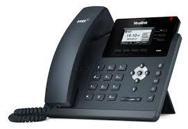 Cisco Desk Phone Voip Phones Voys