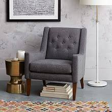 Living Room Accent Chairs Best 25 Living Room Accent Chairs Ideas On Pinterest Accent