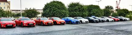 jdm cars honda 86 cult toyota 86 subaru brz and japanese car culture community