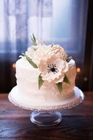 fondant wedding cakes white wedding cakes