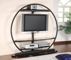 Glass Tv Cabinet Designs For Living Room Coaster Fine Furniture Floor Standing Tv Mount Tv Pinterest