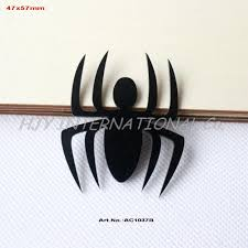 Spider Halloween Craft Compare Prices On Spider Halloween Crafts Online Shopping Buy Low