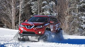 nissan rogue bolt pattern insanity defined nissan rogue warrior news u0026 features