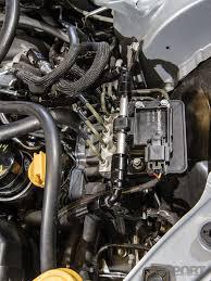 Garage Tech D U0027garage Scion Fr S Flex Fuel Tuning Dsport Magazine