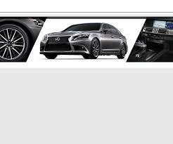 dealer daily lexus login 2012 lexus rx 350 awd 4dr suv in bridgeview il luxury motors credit