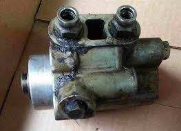 hpop adjustment bolt ford truck enthusiasts forums