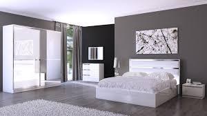 meuble blanc chambre stunning meuble chambre blanc photos payn us payn us