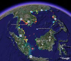 imagenes satelitales live vive mapa satélite mapas online blog