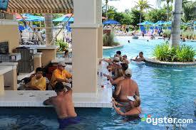 Renaissance Aruba Ocean Suites Floor Plan Marriott U0027s Aruba Surf Club Hotel Oyster Com Review