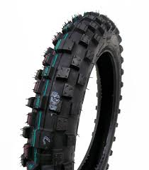 rent motocross bike amazon com set of two mini dirt bike tire 2 50 10 front or rear