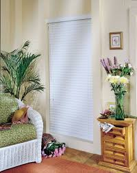 comfortex blinds and window fashions blinds express