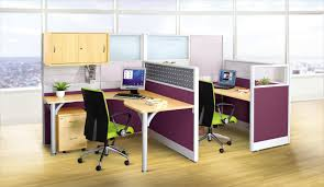 partition furniture furniture works furniture works in ahmedabad gujarat india