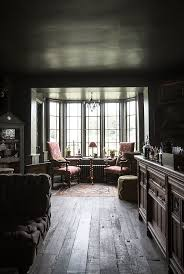 100 best downton abbey library images on pinterest books home