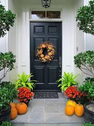 front doors decorative exterior door hardware exterior design