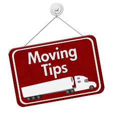 moving tips red carpet moving tyler tx