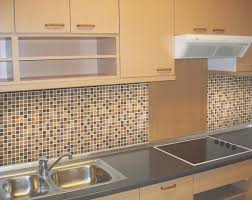 backsplash view kitchen wall backsplash ideas room ideas