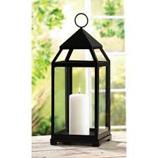 decoration modern style of home interior decoration with lantern