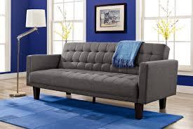 ellis home furnishings sleeper sofa fresh ellis home furnishings sleeper sofa 27 with additional rv sofa