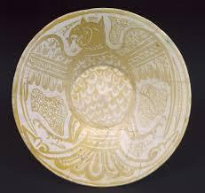 egypt 500 u20131000 a d chronology heilbrunn timeline of art