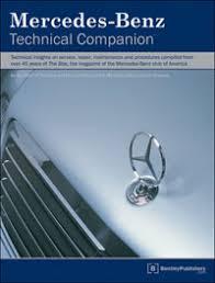 mercedes repair manuals mercedes repair manual service manual mercedes technical