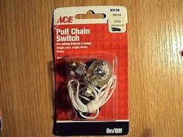 Ceiling Fan Light Pull Chain Switch Ceiling Fan Light Switch Replacement Carlislerccar Club