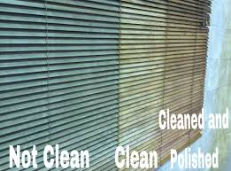 Venetian Blinds How To Clean Amazing Clean Mt Gravatt Mansfield Qld