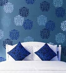 58 best diy accent wall images on pinterest accent walls home
