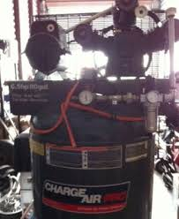 charge air pro air compressors
