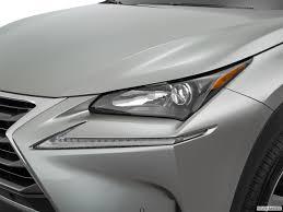 lexus nx premier review lexus nx 2016 premier in bahrain new car prices specs reviews