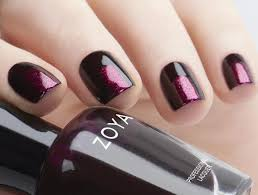 ellen montana author at nail designs page 3 of 5