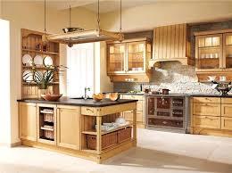 kitchen cabinet set price complete kitchen cabinet set kitchen