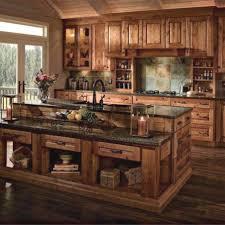Large Custom Kitchen Islands Kitchen Furniture Large Custom Kitchen Islands Islandth Sink For