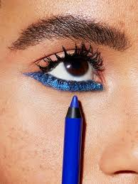 25 best ideas about edgy eye makeup on edgy makeup plum smokey eye and dark rings around eyes
