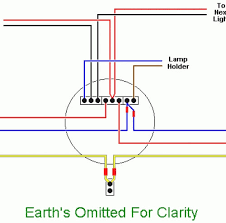 marvelous wiring diagrams two way lighting circuits 2 circuit