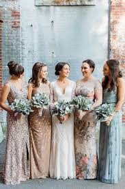 silver wedding dresses for brides the 25 best wedding dress patterns ideas on sottero