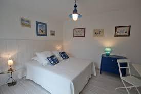 chambres d hotes golf du morbihan chambres d hôtes golfe du morbihan bretagne presqu île de rhuys