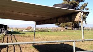 Loafing Shed Plans Horse Shelter by Bad Horse Shelter Designs Bad Gate Placement Horse Sense
