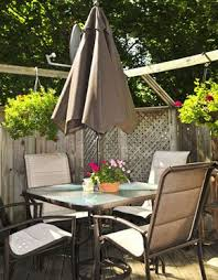 Replacement Glass Table Top For Patio Furniture Best 25 Glass Table Top Replacement Ideas On Pinterest Outdoor