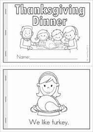 Thanksgiving Stories For Kindergarten 319 Best Images About Thanksgiving Preschool Style On Pinterest
