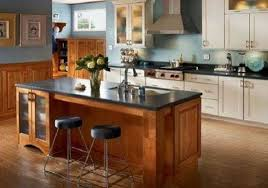 kitchen island with sink and dishwasher and seating spurinteractive com img full kitchen islands with